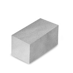 Solid Fly Ash Bricks