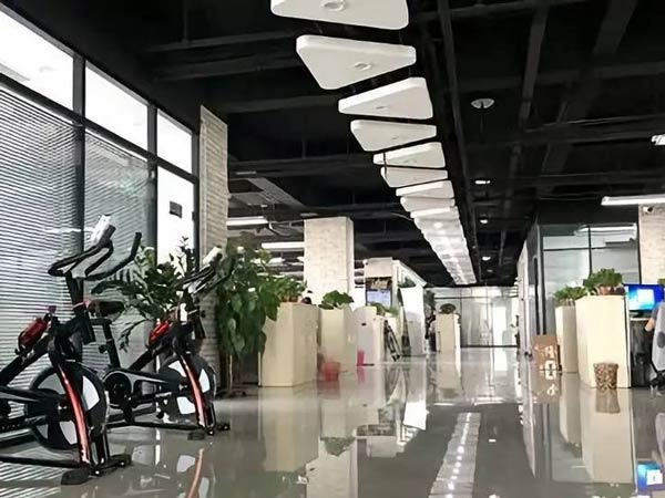 Aimix Office